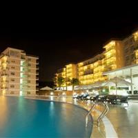 Bán căn hộ cao cấp Ocean Vista - Sea Links City, giá 1,95 tỷ