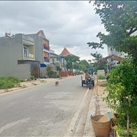 Bán gấp 4 lô đất mùa dịch sổ hồng riêng tại Đồng Nai