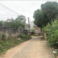 Bán 800 đất xã Thống Nhất, Hoành Bồ, Quảng Ninh thích hợp phân lô
