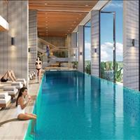 Sở hữu căn hộ nghỉ dưỡng thông minh đầu tiên tại Hạ Long chỉ từ 870 triệu/căn 2PN, chiết khấu 6%