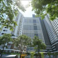 Căn hộ 2 phòng ngủ Monarchy hướng Nam thoáng mát, view cầu Trần Thị Lý, liên hệ CVTV chủ đầu tư