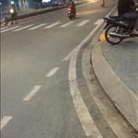 Chủ thầu cần vốn bán gấp đất đường Lê Hồng Phong, phường Phú Hòa, thành phố Thủ Dầu Một