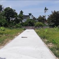 Bán đất quận Kiến An - Hải Phòng giá 370.00 triệu
