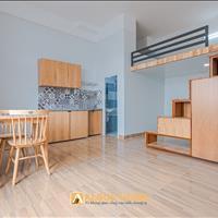 Căn hộ Tân Phú, phòng đẹp giá rẻ ưu đãi trong tháng 8, mới 100%
