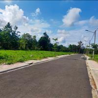 Cần bán gấp lô đất thổ cư, sổ riêng gáp thị trấn Dầu Giây huyện Thống Nhất
