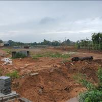 Bán nhanh lô đất 100m2 sổ đỏ đầy đủ tại đường Tô Hiến Thành, Đồng Tâm, Vĩnh Yên