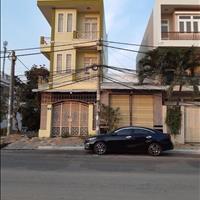 Bán nhà mới mặt tiền Trần Hoàng Na (A3 KDC 91B ), trệt lửng, vị trí đẹp, 4.5x18m, đang cho thuê