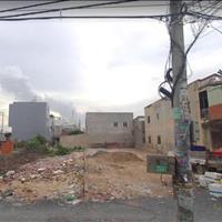 Bán đất quận Bình Tân - Hồ Chí Minh giá 1.79 tỷ