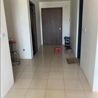 Bán căn hộ chung cư số A0606 Tòa A chung cư phục vụ cán bộ công chức Phú Thượng, Tây Hồ, Hà Nội