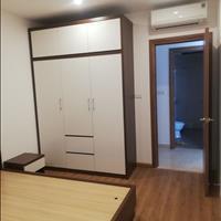 Cho thuê chung cư mini tại Nam Từ Liêm full đồ chỉ 3,7 triệu, điện nước giá rẻ