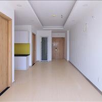 Cho thuê căn hộ 2 phòng ngủ 2wc 66m2 Moonlight Thủ Đức - Giá 10 triệu/tháng