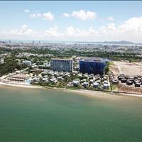 Thanh toán 150 triệu sở hữu ngay căn hộ nghỉ dưỡng biển Vũng Tàu, quà tặng và chính sách hấp dẫn