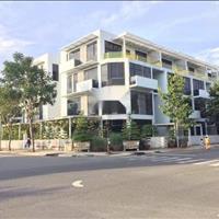 Bán căn hộ Citi Alto 2 phòng ngủ, tọa lạc tại phường Cát Lái, Quận 2, giá chỉ 1.5 tỷ