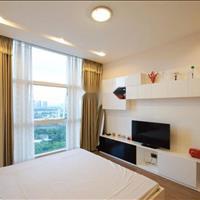 Bán căn hộ Imperia An Phú 135m2 3 phòng ngủ giá 4,9 tỷ bao thuế phí, sổ hồng, hỗ trợ vay