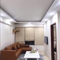 Cho thuê căn hộ chung cư Green Stars 2 phòng ngủ chỉ 8,5tr/tháng, liên hệ xem nhà