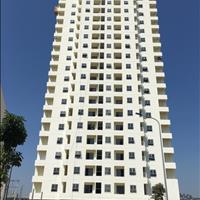 Căn hộ Tecco Tower Dĩ An giá chỉ 1,2 tỷ/căn 2 phòng ngủ nhận nhà ở ngay, thanh toán chỉ từ 500tr