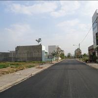 Chính chủ bán 3 lô đất mặt tiền 442 Lê Văn Việt, Tăng Nhơn Phú A, quận 9, SHR, giá 1,8 tỷ/90m2