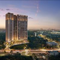 Opal Skyline, chỉ cần thanh toán 300 triệu sở hữu căn hộ tại vị trí đắc địa thành phố Thuận An