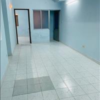 Cho thuê căn hộ chung cư Vạn Đô chính chủ 60m2, không nội thất, 8 triệu/tháng