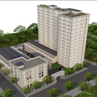 Bán căn hộ quận Bình Tân - Hồ Chí Minh giá 1.19 tỷ