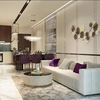 Cơ hội đầu tư siêu lợi nhuận với căn hộ cao cấp Opal Skyline Bình Dương, sở hữu ngay chỉ từ 1 tỷ