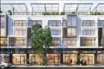 Dự án Rich Town An Phú - ảnh tổng quan - 1