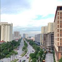Căn hộ trung cư cao cấp - thành phố Bắc Ninh, giá 1.65 tỷ