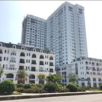 TSG Lotus Sài Đồng căn hộ 103m2 giá tốt hơn giá niêm yết thị trường đến 500 triệu
