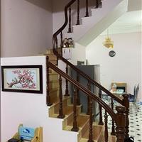 Cho thuê nhà đẹp mới - trung tâm quận Hai Bà Trưng
