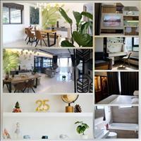 Bán căn hộ Riverpark Premier, 3 phòng ngủ, 123m2, nội thất hoàn hảo mới tân trang