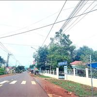 Kẹt tiền mùa Covid bán lô đất xã Phước Bình Long Thành diện tích lớn để xây nhà xưởng hoặc phân lô