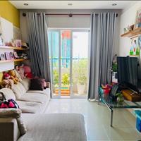 Bán căn hộ Quận 6 có sổ hồng, full nội thất, 2 phòng ngủ 2WC, trả trước 700 triệu nhận nhà ngay