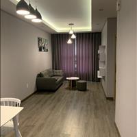Cho thuê căn hộ Sơn An Plaza 2 phòng ngủ full nội thất sang trọng