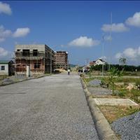 Bán đất nền dự án Cửa Cờn Riverside trung tâm Thị xã Hoàng Mai - Nghệ An giá 1.66 tỷ