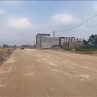Cần bán lô đất trung tâm thành phố mặt sát mặt đường 60m giá cực rẻ