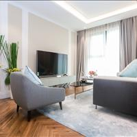 Chỉ 3,6 tỷ sở hữu căn hộ cao cấp King Palace tại 108 Nguyễn Trãi, chiết khấu mạnh, liên hệ ngay