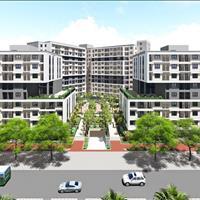Sở hữu căn hộ hiện đại và tiện nghi 2PN chỉ từ 200tr với dự án NOXH Thăng Long Green City