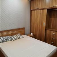 Cho thuê căn hộ full nội thất Green Stars - Giá 8,5 triệu/tháng