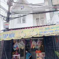 Bán đất Quận 12 - Thành phố Hồ Chí Minh giá 2.25 tỷ