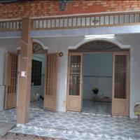 Cho thuê nhà riêng quận Hóc Môn - TP Hồ Chí Minh giá 7.90 triệu