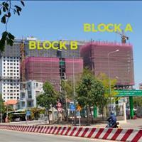 The East Gate căn hộ ngay mặt tiền đường Xa Lộ Hà Nội giá 370tr/32m2