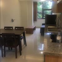 Cho thuê chung cư Long Biên, 50m2 full đồ cực đẹp giá 6.5 tr/tháng