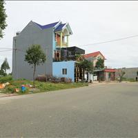 Bán đất Thủ Dầu Một, thổ cư 100% giá 11 triệu/m2, đường nhựa 8m, vỉa hè, khu dân hiện hữu