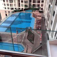 Bán căn hộ The Gold View tầng đẹp, 101m2, 3 phòng ngủ 2WC, full nội thất, giá 5,1 tỷ