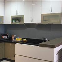 Bán căn hộ Galaxy 9, 2 phòng ngủ, 2WC, diện tích 69m2, nội thất hoàn thiện cơ bản, giá chỉ 3,5 tỷ