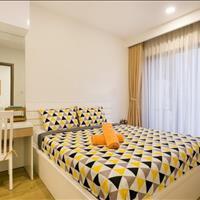 Bán căn hộ cao cấp Icon 56 diện tích 49m2, 1 phòng ngủ, tặng nội thất, giá 2.8 tỷ