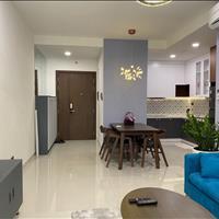 Bán căn hộ Saigon Royal Quận 4, giá 5.7 tỷ, diện tích 80m2, nhà full nội thất