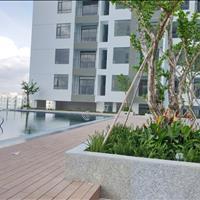 Khu phức hợp căn hộ cao cấp thương mại dịch vụ Central Premium, 854 Tạ Quang Bửu, Phường 5, Quận 8