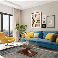Chỉ 5.4 tỷ nhận căn hộ Novaland Hồng Hà 96m2, full nội thất ở đẹp như hình