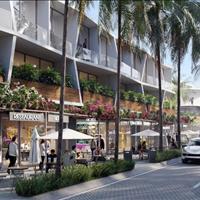 Bán nhà phố thương mại Thanh Long Bay Bình Thuận thanh toán 1.6 tỷ nhận nhà, chiết khấu ưu đãi cao